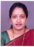 Indumathi Manivannan picture