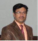 ADHIKARI, AVISHEK picture