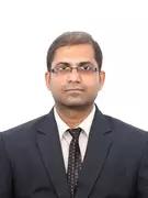 Jagannadha Naidu picture