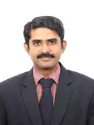 Nandakumar picture