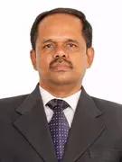 Prakasam picture
