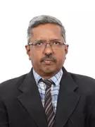 Saravanan picture