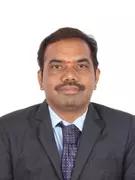 Venkata picture